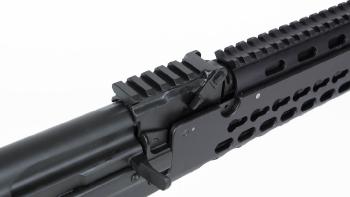 rifle_10