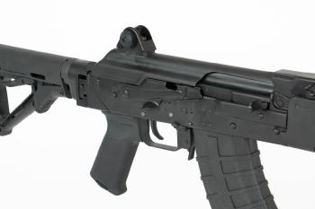 rifle_9